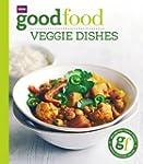 Good Food: Veggie dishes