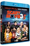 Scary Movie 3 [Blu-ray]
