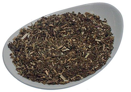 Sena -Premium - Meadowsweet Herb Cut- (1Kg)