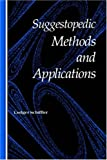 Suggestopedic Methods/Applicat