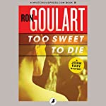Too Sweet to Die | Ron Goulart