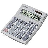 Desktop Calculator MX-8V