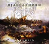 Nordheim by Gjallarhorn (2005-05-30)