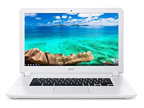 Acer Chromebook CB5-571-C4Y3