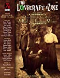 img - for Lovecraft eZine - October 2012 - Issue 18 book / textbook / text book