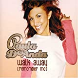 Walk Away (Remember Me)