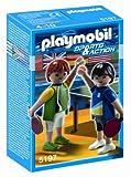 Playmobil - 5197