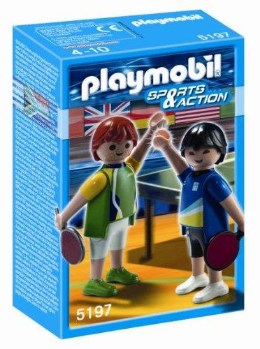Playmobil en la gu a de compras para la familia p gina 127 - Piscina playmobil amazon ...