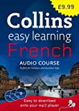 Rosi McNab French: Stage 1 (Collins Easy Learning Audio Course)