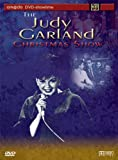 Judy Garland Christmas Show [DVD] [Import]