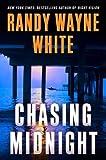 Chasing Midnight (Doc Ford) (0399158316) by White, Randy Wayne