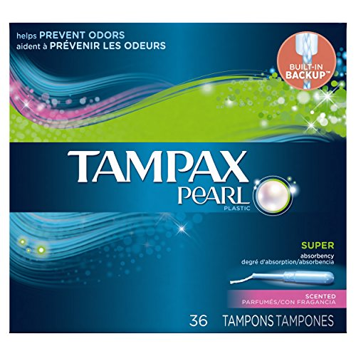 tampax-pearl-plastic-super-absorbency-scented-tampons-36-count