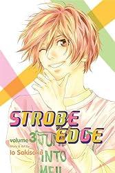 Strobe Edge, Vol. 3