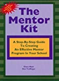 img - for The Mentor Kit by Diane Nash (1993-12-02) book / textbook / text book