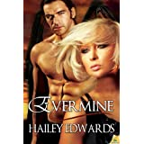 Evermine (Daughters of Askara) ~ Hailey Edwards