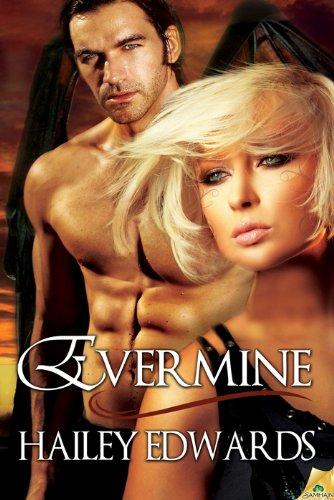 Evermine: Daughters of Askara, Book 2