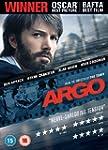 Argo (DVD + UV Copy) [2013]