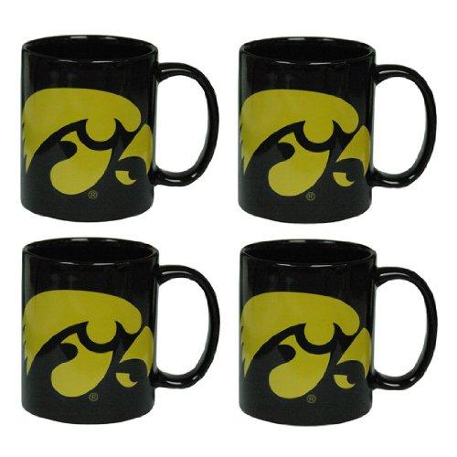 Starbucks Espresso K Cups