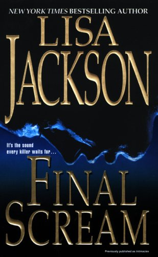 Image for Final Scream
