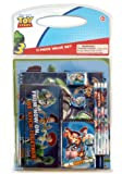 Toy Story  11 Value Pack (3TSV)