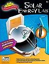 Scientific Explorer Solar Energy Kit
