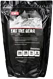 ETB Eat The Bear Grizzly Micellar Casein, Chocolate, 2 Pound