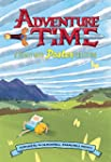 Adventure Time - A Totally Math Poste...