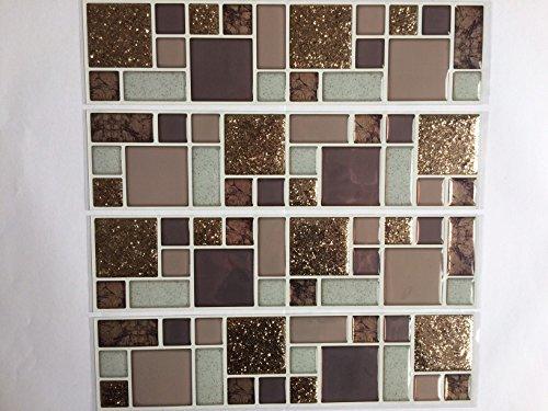 tile-sticker-tile-transfers-tile-borders-x4-10-long-x-25-wide-re-useable-glitter-bling-mosaic-tile-c