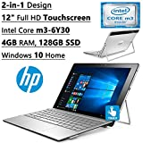 2016-Newest-HP-Spectre-X2-2-in-1-Detachable-Full-HD-1920x1280-IPS-Touchscreen-Laptop-PC-Intel-Core-m3-6Y30-4GB-RAM-128GB-SSD-Wifi-Bluetooth-Windows-10-Home-10-hours-battery-life