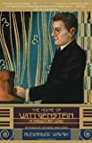 The House of Wittgenstein: A Family at War