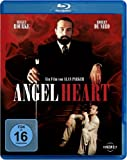 Angel Heart (Special Edition) [Blu-ray]