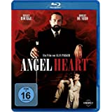 "Angel Heart (Special Edition) [Blu-ray]von ""Mickey Rourke"""