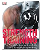 Strength Training (Step-By-Step)