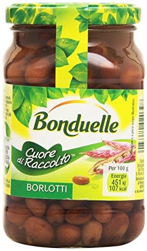 bonduelle-borlotti-in-vetro-330-grami