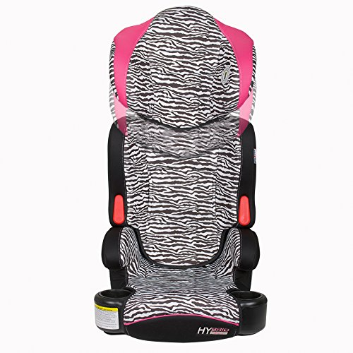 baby trend hybrid booster car seat carrie toddler transport toddler seats. Black Bedroom Furniture Sets. Home Design Ideas