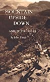 img - for Mountain Upside Down book / textbook / text book
