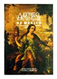 img - for Artes de Mexico # 4. Museo Franz Mayer / The Franz Mayer Museum (Spanish Edition) book / textbook / text book