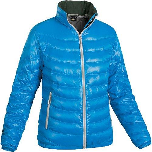 Salewa Fedaia Down W Jacket 36 Damen online bestellen