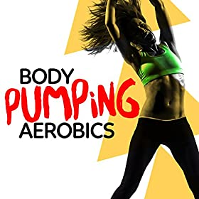 House every weekend 122 bpm aerobics exercise music for House music bpm