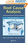 Root Cause Analysis: Improving Perfor...