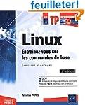 Linux - Entra�nez-vous sur les comman...