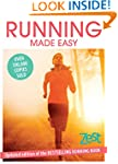 Running Made Easy: Updated edition of...