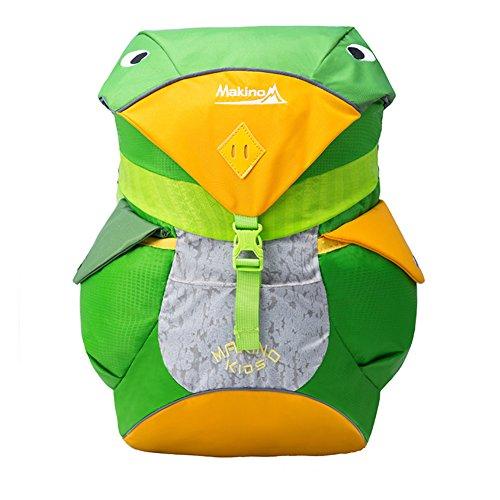 sac de mode / sac à dos / sac alpinisme multifonctionnels en plein air enfants-1 25L
