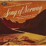 Song of Norway (1944 Original Cast)