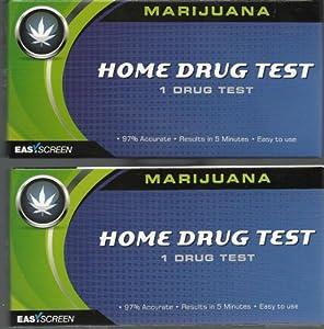 Home Medical Testing Kits
