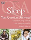 Sleep Your Questions Answered