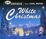 White christmas [Single-CD]