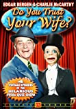 Do You Trust Your Wife 1 [DVD] [Region 1] [US Import] [NTSC]