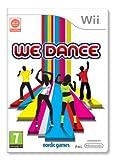 echange, troc We dance