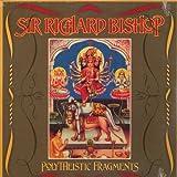 Polytheistic Fragments [Vinyl]